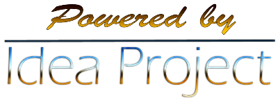 Powered by Idea Project.png